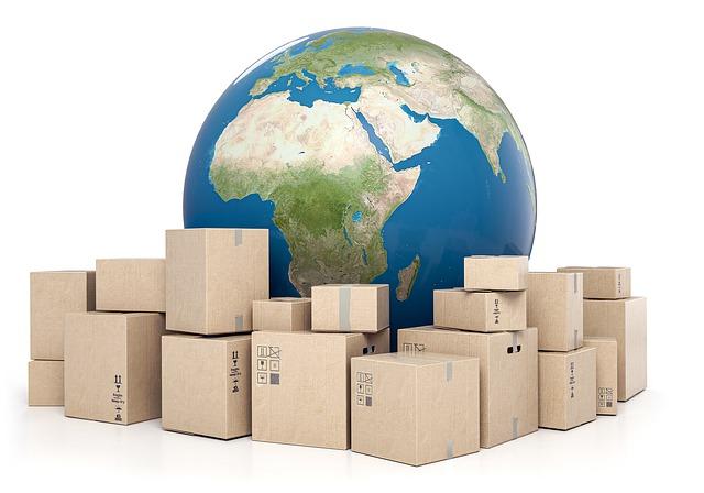 Annuario 2019 Istat-ICE: dati positivi per l'export