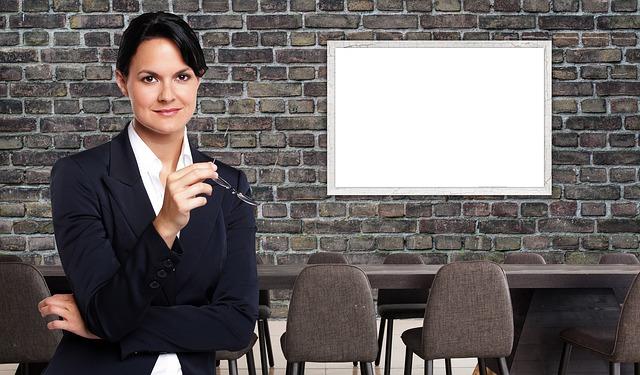 Fonditalia, le donne nel mondo del lavoro si formano più degli uomini
