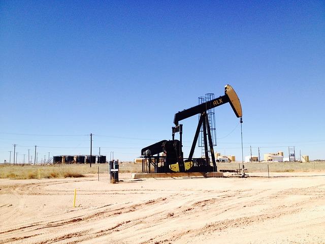 Indipendenza energetica degli USA: a che punto siamo? A confronto con Lucio Miranda