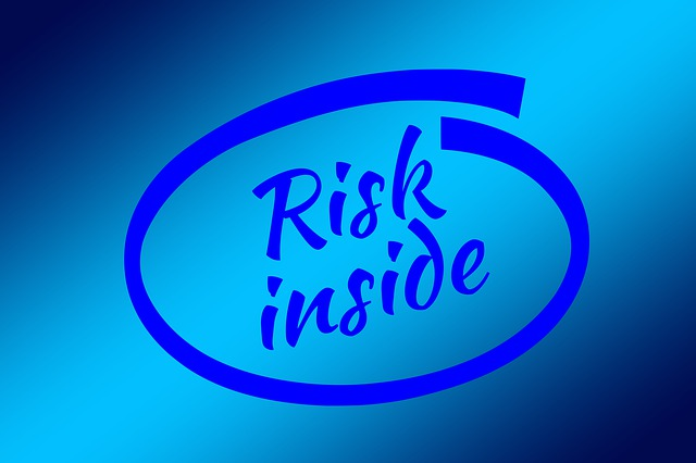 Bitdefender individua un nuovo meccanismo di attacco che consente ai criminali informatici di sottrarre dati privati dai computer che utilizzano processori Intel