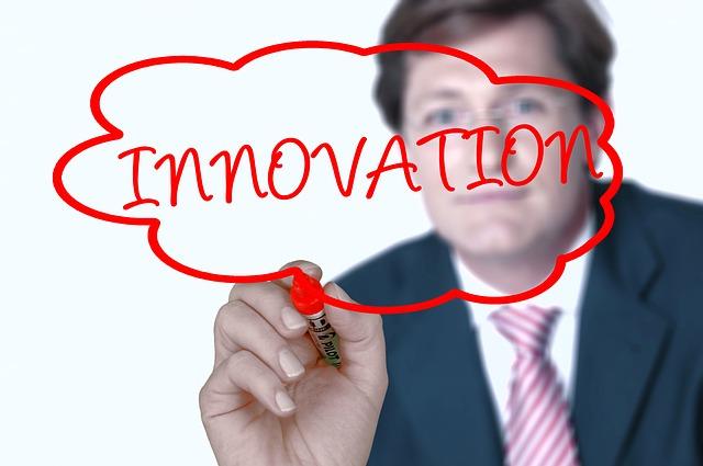 Digitale: al via i requisiti per iscriversi all'Elenco dei Manager dell'Innovazione presso Unioncamere