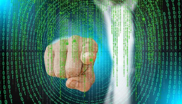 Aziende italiane che sviluppano software: opportunità di business in America