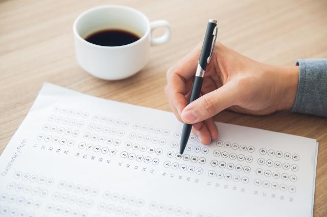 LinkedIn Skill Assessment: il test che verifica le tue competenze