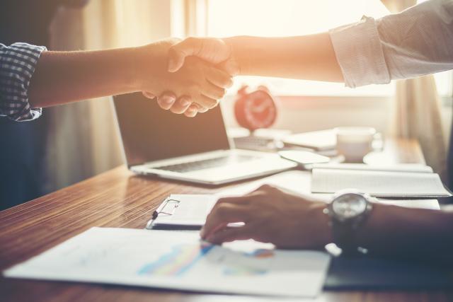Hays Response: 5 consigli per trovare un nuovo lavoro dopo le vacanze estive