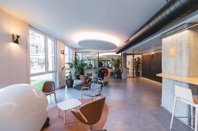 Coworking: il 42% degli spazi nel mondo sono profittevoli. E per le società immobiliari è il nuovo Eldorado