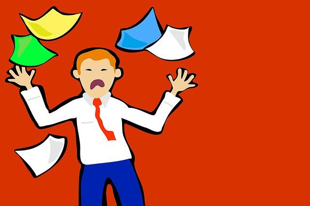 """Lavoro, 6 su 10 soffrono di """"post vacation syndrome"""": dagli esperti i consigli per non trasformare in un incubo il rientro in ufficio"""