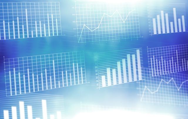 Congiuntura Confcommercio: l'economia resta bloccata