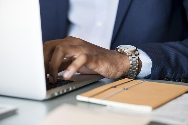 Imprese: l'innovazione ora punta sull'Innovation Manager. Cosa fa e come scegliere il consulente più adatto