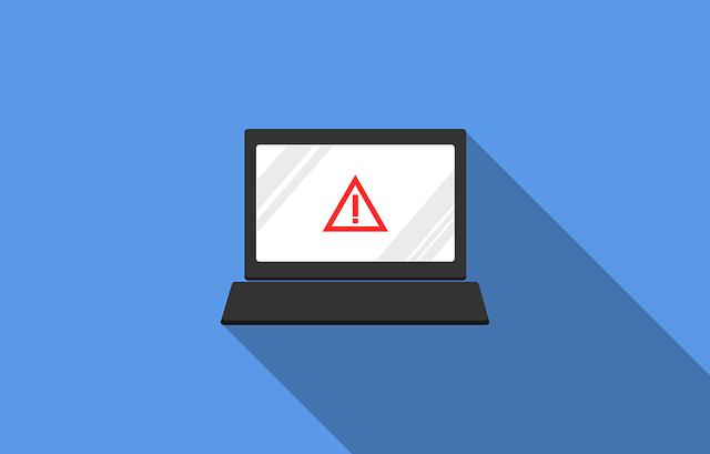 Warshipping: la minaccia informatica che arriva per posta