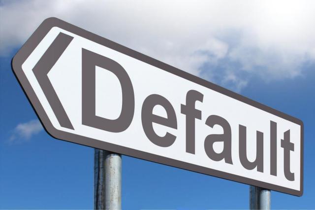 Corporate Credit Outlook CRIF Ratings: Per il biennio 2019-2020 il tasso di default delle imprese non finanziarie italiane si stabilizzerà assestandosi tra il 3,3 e il 3,9%