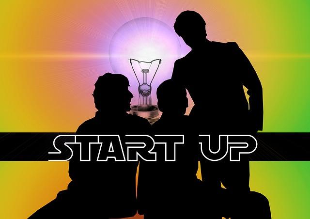 Campioni d'InnovAzioni 2019, la nuova edizione per startup e PMI