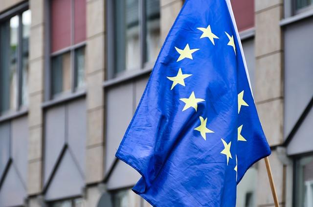 IHS Markit Flash PMI: a settembre si intensifica la contrazione manifatturiera, portando l'eurozona vicina allo stallo