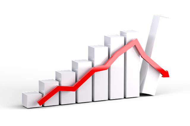 CGIA: da 20 anni la crescita media annua è pari a zero a causa della crisi iniziata nel 2008