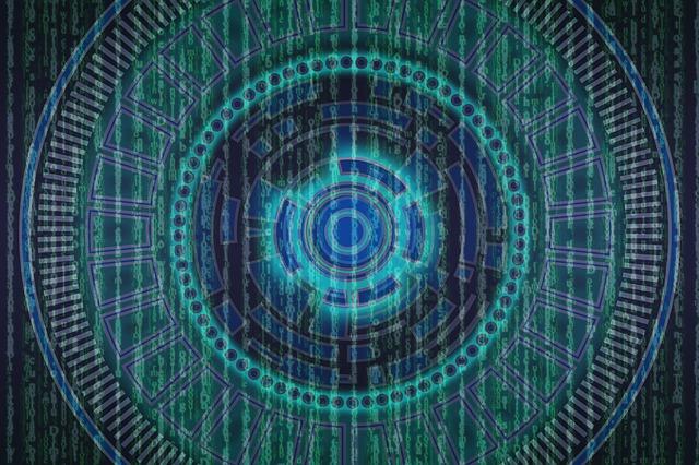 Check Point: ad agosto Echobot ha minacciato i dispositivi IoT del 34% delle organizzazioni di tutto il mondo