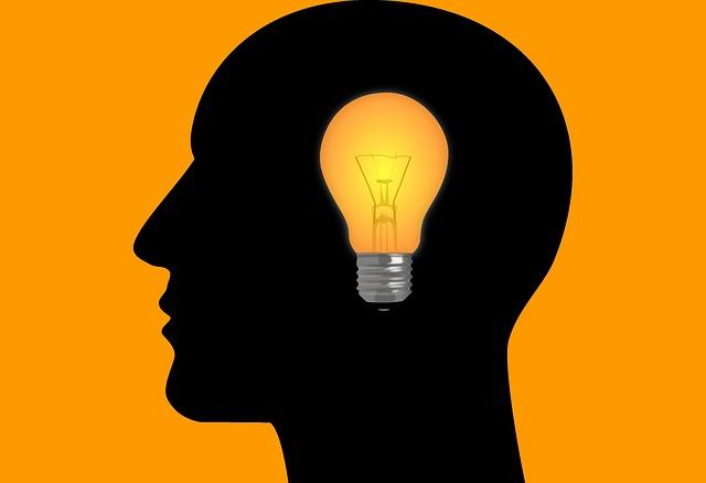 Innovation manager pronti a partire. 5 consigli alle aziende per utilizzarli al meglio