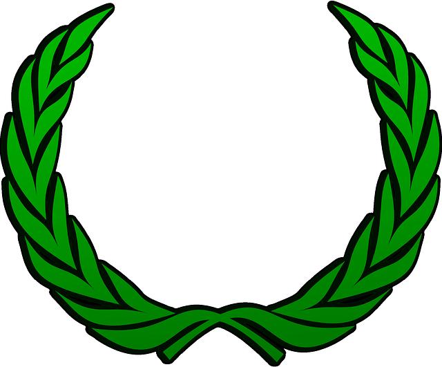 Legambiente, Premio per startup e spinoff