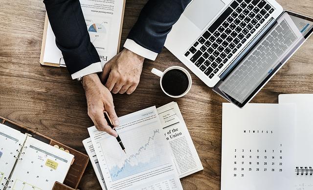 Hays salary guide 2019: bene l'intero comparto Sales & Marketing