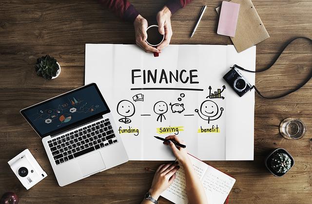 Hays Salary Guide 2019: il settore finance conferma un buon tasso di occupazione con ottime opportunità per i profili digital