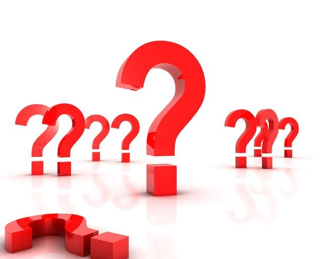 Governo: Confesercenti-SWG, cresce l'incertezza per un'impresa su due