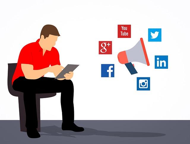Leggere i social media per analizzare il mercato estero