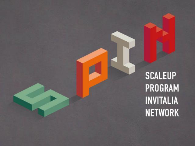 Al via SPIN, il programma che fa crescere le startup innovative del Sud