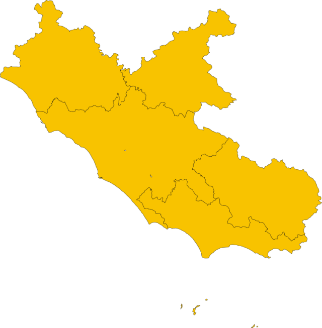 Eurostat: è il Lazio la Regione più innovativa in Italia