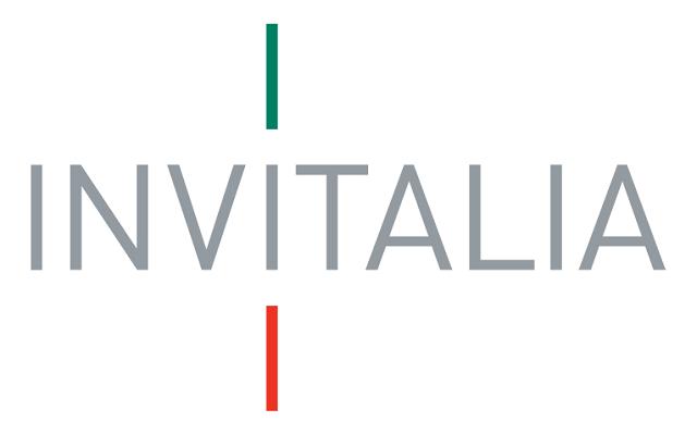 Invitalia nel 2018: 203.000 imprese finanziate e 17 miliardi di euro di investimenti attivati