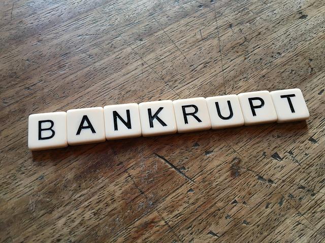 Autoriciclaggio configurabile anche in caso di bancarotta fraudolenta con distrazione delle attività societarie