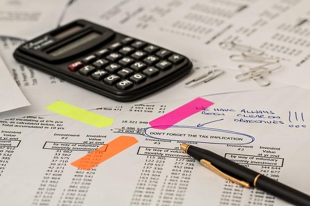 Allarme dei commercialisti sull'economia italiana: crediti difficili da riscuotere e pagamenti in ritardo, così soffocano le imprese