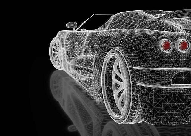 Porsche Consulting: innovazione nella filiera automotive, solo 1 azienda su 3 sa come realizzarla