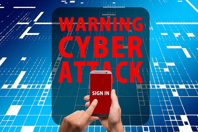 SonicWall presenta i dati sullo stato delle minacce informatiche rilevate nel 2019