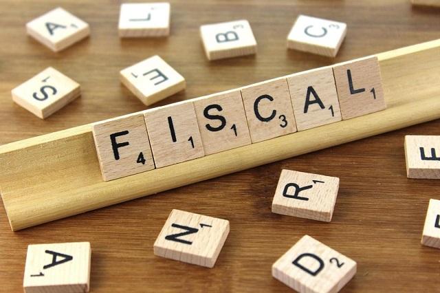 Def: Unimpresa, tra 2019 e 2022 stangata fiscale da 75 miliardi