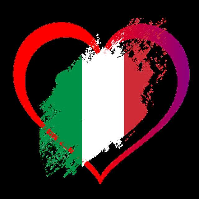 """Nasce Exetra, società del Gruppo Intesa Sanpaolo creata per promuovere il """"Made in Italy"""" all'estero"""