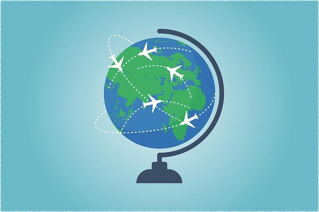 Gli acquisti digitali degli italiani per Turismo e Viaggi raggiungono i 15,5 miliardi di € ed il 23% arriva da Mobile