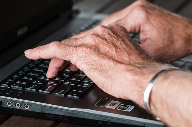 Come affrontare la vita lavorativa se vivremo cent'anni?