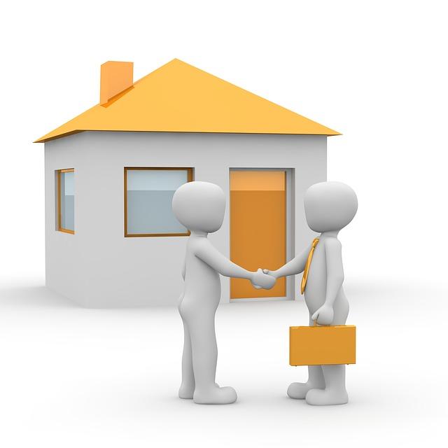 Venditore a domicilio, un lavoro per giovani: il 37% dei venditori è under 35 e 9 su 10 sono soddisfatti