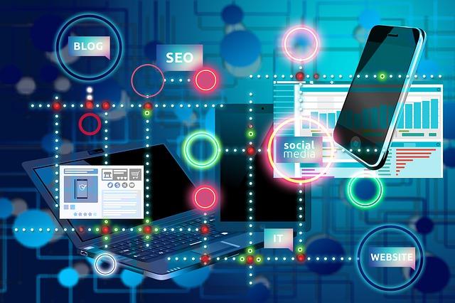 """Le PMI italiane sono sempre più """"digital-expert"""""""