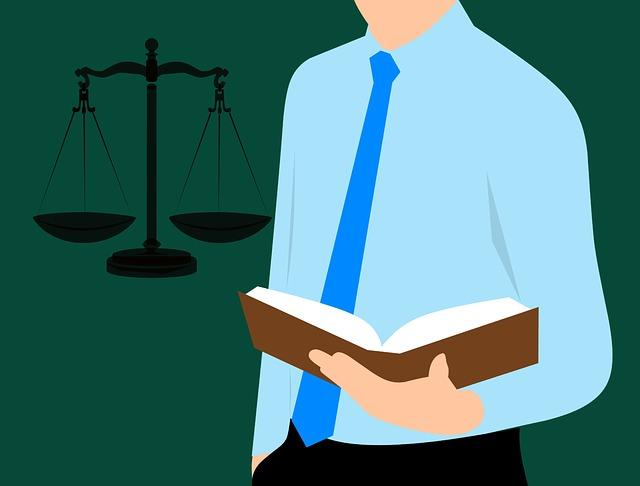 Rapporto Censis sull'avvocatura: una professione che deve ripartire dai giovani e dalle donne