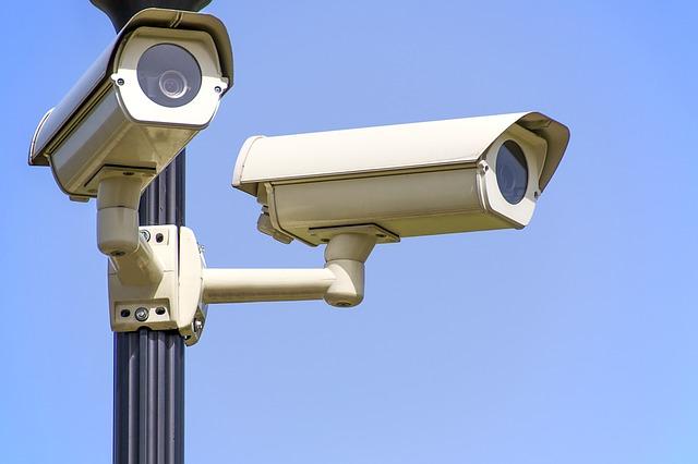 Incentivi per l'installazione di sistemi di sicurezza nella Romagna