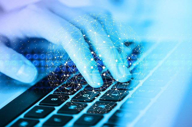 100 milioni di euro dalle Camere di commercio per traghettare le PMI nel digitale