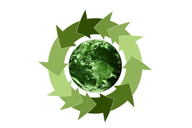Sostenibilità: l'Europa delle imprese dice sì alla transizione all'economia circolare