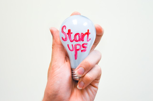 UpIdea! Startup program, la call per giovani imprenditori