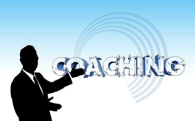 Gli 8 passaggi da fare prima di intraprendere un percorso di Executive Coaching
