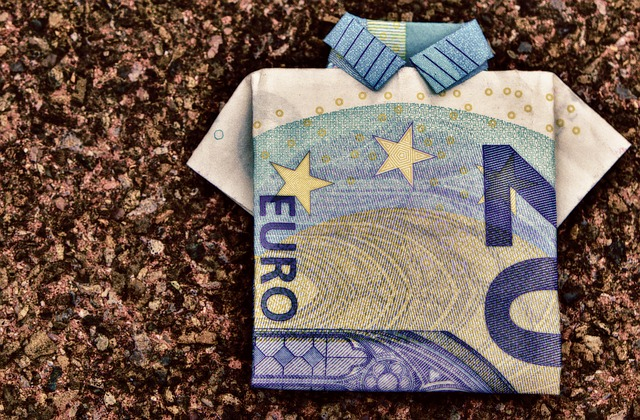 IHS Markit PMI: quasi stagnante il settore privato dell'eurozona di settembre