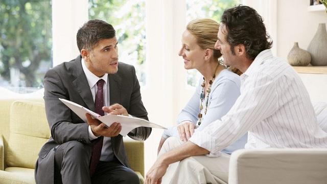 """La regola per selezionare i venditori: """"Devono saper ascoltare ed educare i clienti"""""""