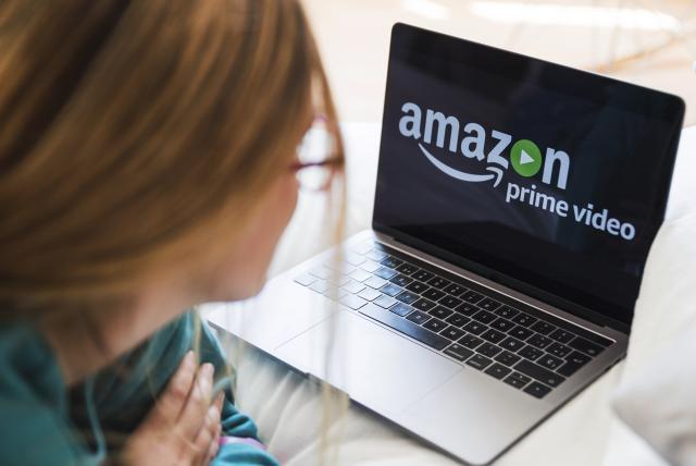 La pubblicità-TV del futuro è con Amazon