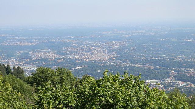 Varese: nelle PMI un dipendente su sei è un neo occupato. La manifattura traina il lavoro dei giovani