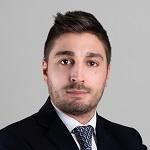 Luca Mencarelli