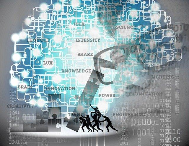 """Casaleggio Associati presenta la ricerca """"Smart company. L'evoluzione dell'azienda con la quarta rivoluzione industriale"""""""