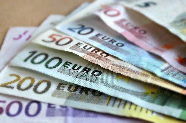 Prevenzione dell'usura: dal MEF ulteriori 24,2 milioni di euro per la concessione di prestiti a piccole e medie imprese e famiglie a rischio